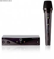 Микрофон, Радиомикрофон AKG PERCEPTION VOCAL SET WMS45