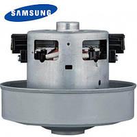 Двигатель для пылесоса SAMSUNG VCM-K40HU