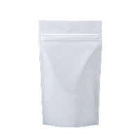 Техмолпром Гадяч концентрат сывороточного белка 70% (КСБ 70) 1 кг на развес