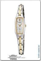 Наручные часы ORIENT FRBCW001W