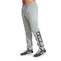 bedc5f81 Штаны Nike M Nsw Hbr Jggr Flc 928725-063 (Оригинал) - купить в ...