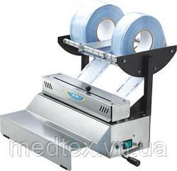 Упаковочная машина для стерилизации Seal 100
