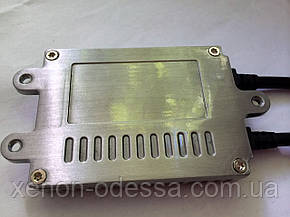 Блок быстрого розжига Q5 Quick Start AC Slim / балласт для ксенона, фото 2