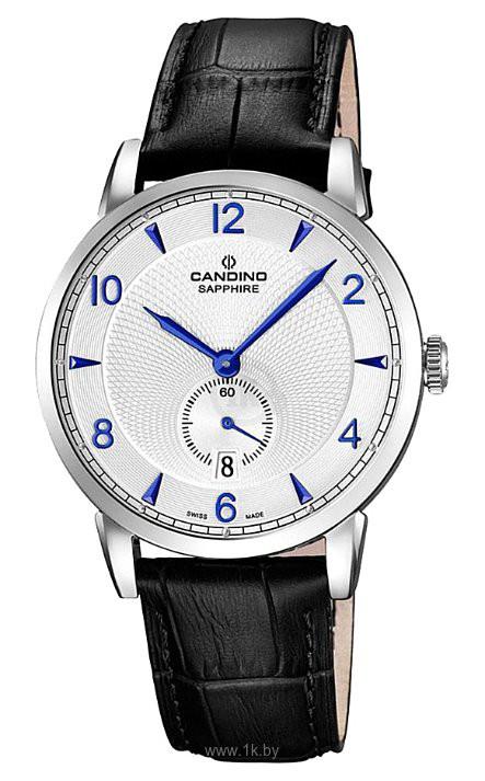 Годинник Candino C4591/2
