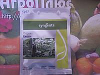 Семена огурца Эколь F1, 500 семян — ранний гибрид
