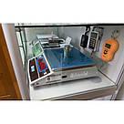 Ваги фасувальні ВТЕ-Центровес-6-Т3-ДВ до 6 кг, дискретність 1 г, фото 4