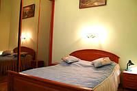 Аренда  2 комнатной квартиры посуточно во Львове,  ул.Словацкого