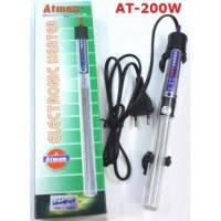 Atman AT-200 нагреватель с терморегулятором, 200Вт