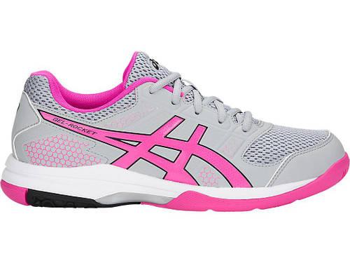 343c064309c4 Продажа волейбольных кроссовок Asics в Украине - Сайт Mizuno OK