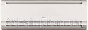 Кондиціонер Hitachi RAS-10EH4/RAC-10EH4