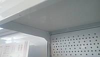 Кронштейн універсальний для металевої полки глибиною 300мм