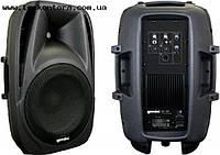 Пассивная акустическая система GEMINI ES-15