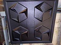 Декоративная панель Коловрат