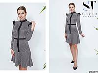 Сукня жіноча норма р. S, M, L ST Style, фото 1