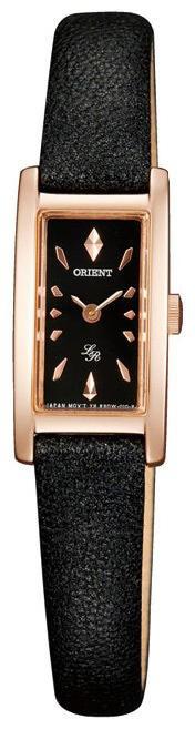 Часы ORIENT FRBDW003B