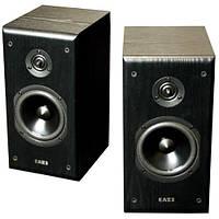 Акустика Acoustic Energy Aegis NEO 1 BA