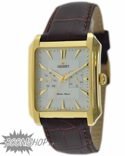Часы ORIENT FSTAA002W