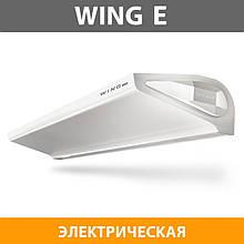 Тепловая завеса WING E200 (EC)