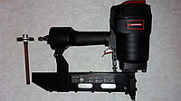 Скобозабиватель каркасный Aeropro N 851 A