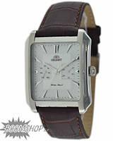 Часы ORIENT FSTAA005W