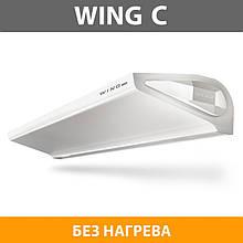 Тепловая завеса WING C100 (EC)