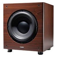 Сабвуфер Acoustic Energy Aegis NEO Sub DW