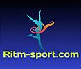 Спортивные товары интернет-магазин Ритм