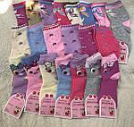 Детские носки для девочек, фото 2