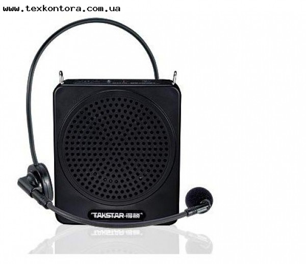 Микрофон для экскурсовода 180M. Купить в Киеве