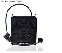 Микрофон для экскурсовода 180M. Купить в Киеве, фото 1