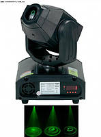 Лазерная голова X-Move Laser 30