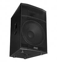Активная акустика Пара BETA4215-P2ES