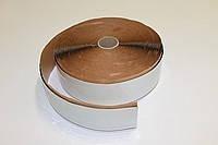 Вініл-мастиковий ізолятор-1пог.м