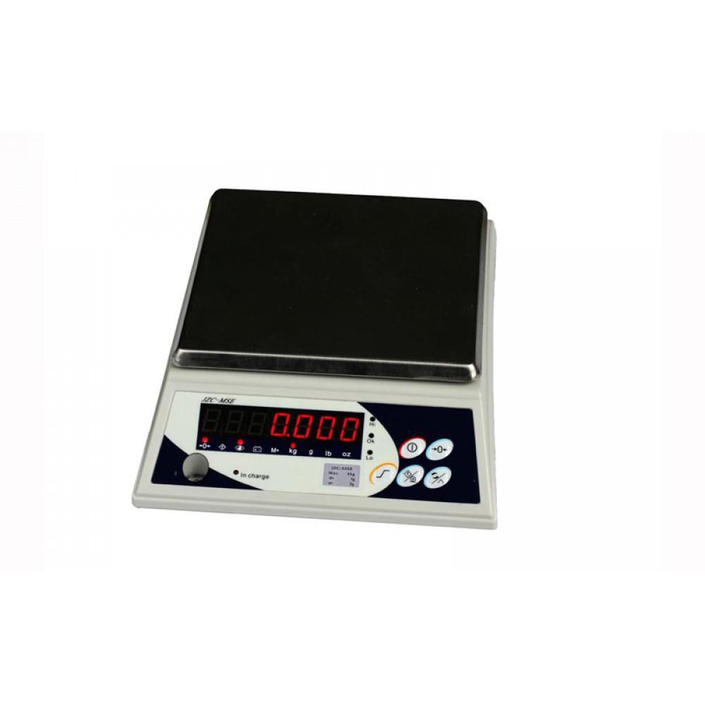 Весы фасовочные ВТЕ-Центровес-6Т3-Б до 6 кг