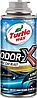 Очиститель автокондиционера Turtle Wax Odor-X