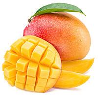Все про манго: сорти, корисні властивості та смачні рецепти