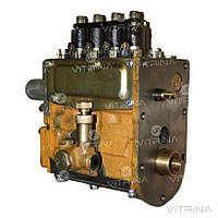 Топливный насос ТНВД Т-130, Т-170, ЧТЗ (Д-160, Д-130)   51-67-9 СП