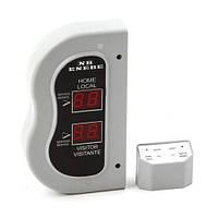 Электронный счетчик Enebe Electronic Scoring Board 926630 + сертификат на 150 грн в подарок (код 110-124446)