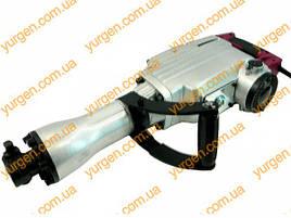 Отбойный молоток FAST FDH2200