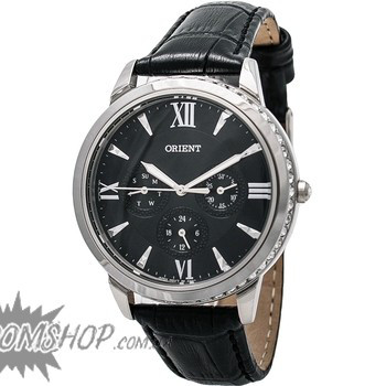 Часы ORIENT FSW03004B