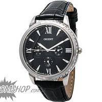 Наручные часы ORIENT FSW03004B