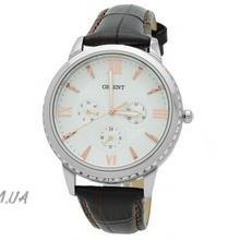 Часы ORIENT FSW03005W