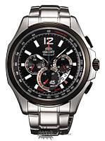 Часы ORIENT FSY00001B