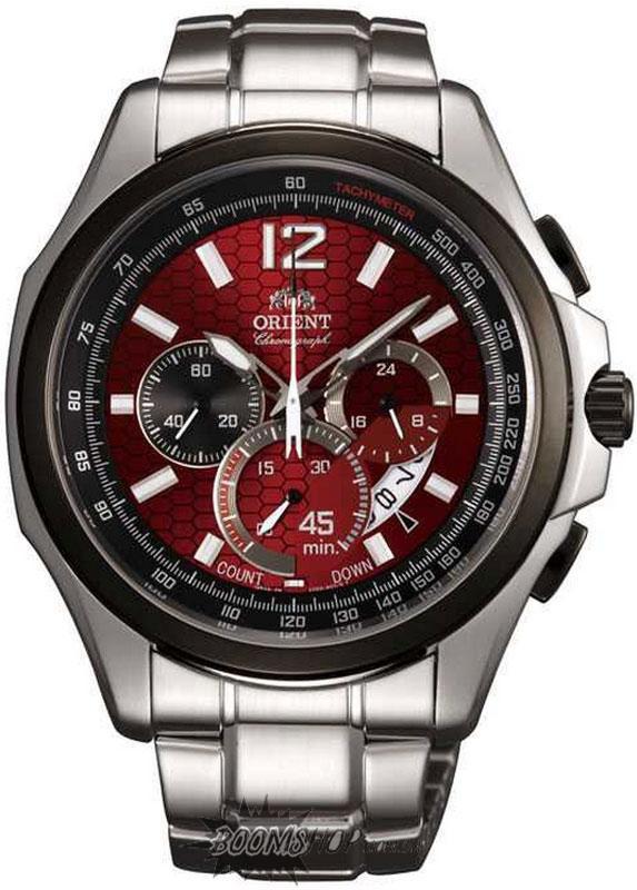 Часы ORIENT FSY00001H