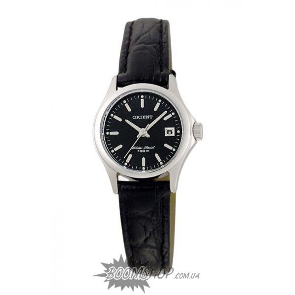 Часы ORIENT FSZ2F004B
