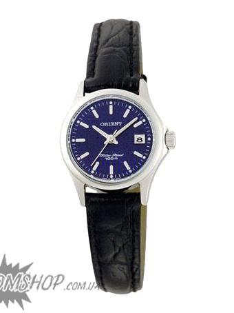 Часы ORIENT FSZ2F004D