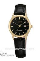 Часы ORIENT FSZ3N001B