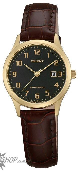 Часы ORIENT FSZ3N003B