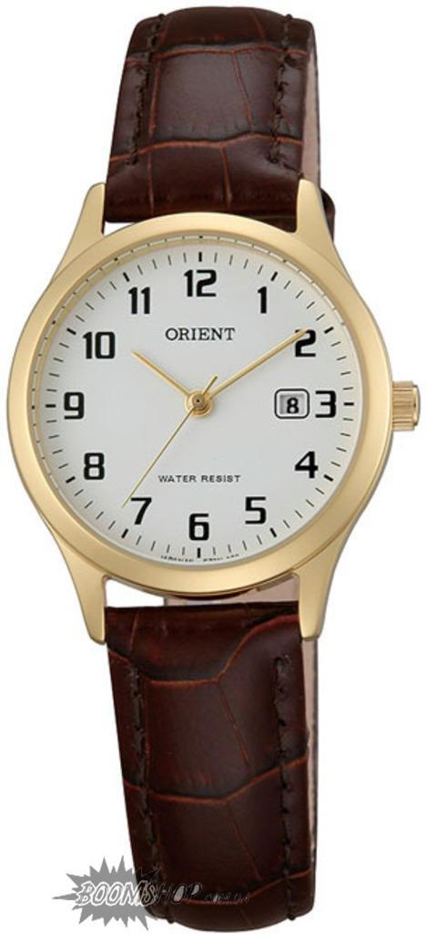 Часы ORIENT FSZ3N003W