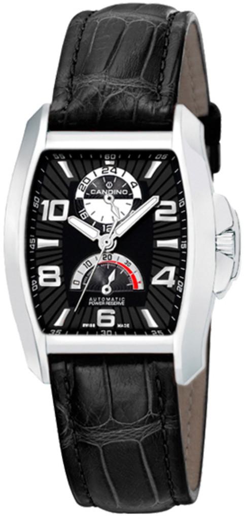 Годинник Candino C4303/С
